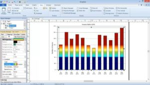 Golden-Software-Grapher-2020-Latest-Version-Free-Download