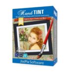 Hand Tint Pro Free Download