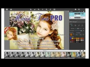 Hand-Tint-Pro-Latest-Version-Free-Download