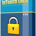 InTouch Lock Free Download