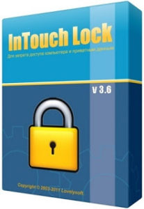 InTouch-Lock-Free-Download