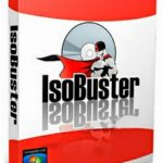 IsoBuster Pro 2020 Free Download