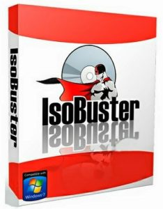 IsoBuster-Pro-2020-Free-Download
