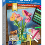JixiPix Pastello Free Download