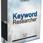 Keyword Researcher Pro Free Download