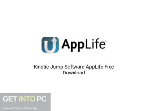 Kinetic Jump Software AppLife Free Download