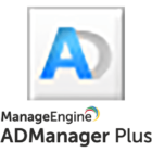 ManageEngine-ADManager-Plus-Free-Download