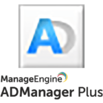 ManageEngine ADManager Plus Free Download