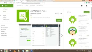 ManageEngine-ADManager-Plus-Full-Offline-Installer-Free-Download