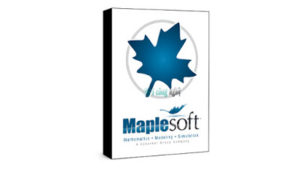 Maplesoft-Maple-2020-Free-Download
