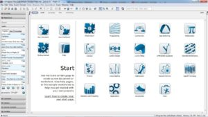 Maplesoft-Maple-2020-Latest-Version-Free-Download