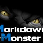 Markdown Monster Free Download