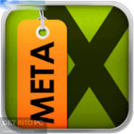 MetaX 2020 Free Download