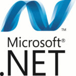 Microsoft .NET Framework Repair Tool Free Download