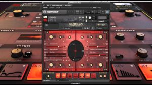 Native-Instruments-Discovery-Series-Balinese-Gamelan-Direct-Link-Free-Download