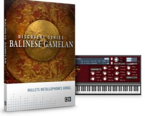 Native-Instruments-Discovery-Series-Balinese-Gamelan-Free-Download
