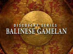 Native-Instruments-Discovery-Series-Balinese-Gamelan-Latest-Version-Free-Download