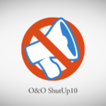 O&O ShutUp10 2020 Free Download
