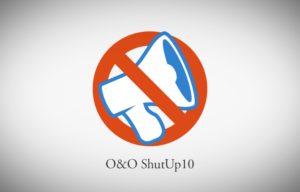 OO-ShutUp10-2020-Free-Download