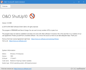 OO-ShutUp10-2020-Latest-Verison-Free-Download