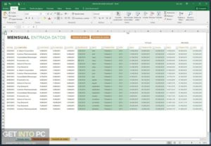 Office 2016 Pro Plus VL June 2020 Direct Link Download-GetintoPC.com