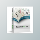 Patagames-Tesseract-.NET-SDK-Free-Download