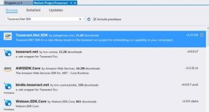 Patagames-Tesseract-.NET-SDK-Latest-Version-Free-Download