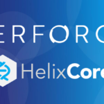 Perforce Helix Core Free Download