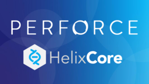 Perforce Helix Core Latest Version Free Download