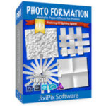 Photo Formation Free Download