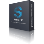 Plugin Boutique – Scaler 2 Free Download