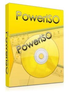 PowerISO-2020-Free-Download