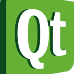 Qt Creator Free Download