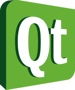 Qt-Creator-Free-Download