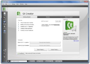 Qt-Creator-Latest-Version-Free-Download