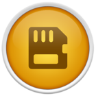 Rcysoft-Card-Data-Recovery-Pro-Free-Download