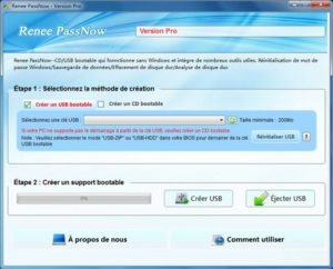 Renee-PassNow-Pro-2020-Full-Offline-Installer-Free-Download