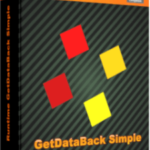 Runtime GetDataBack Pro 2020 Free Download