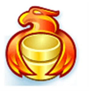 SQL-Maestro-Firebird-Maestro-Free-Download