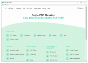 Sejda-PDF-Desktop-Pro-Full-Offline-Installer-Free-Download