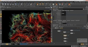 SideFX-Houdini-FX-2020-Full-Offline-Installer-Free-Download