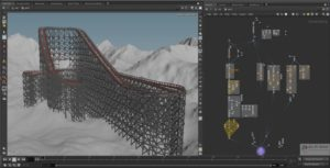 SideFX-Houdini-FX-2020-Latest-Version-Free-Download