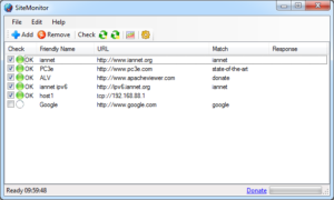 SiteMonitor-Enterprise-Latest-Version-Free-Download