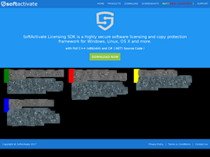 SoftActivate-Licensing-SDK-Free-Download