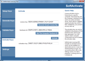 SoftActivate-Licensing-SDK-Full-Offline-Installer-Free-Download