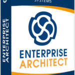 Sparx Systems Enterprise Architect 2020 Free Download