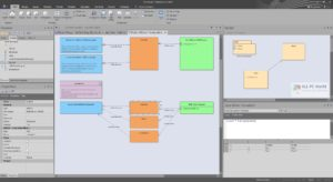 Sparx-Systems-Enterprise-Architect-2020-Latests-Version-Free-Download