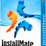 Tarma InstallMate 2020 Free Download