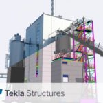 Tekla Structural Design Suite 2020 Free Download