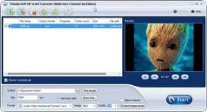 ThunderSoft-GIF-to-AVI-Converter-Direct-Link-Free-Download